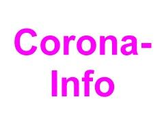 Erweitertes Angebot während der Corona-Krise