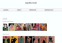 www.angelika-encke.de