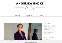 www.angelika-encke-styling.de