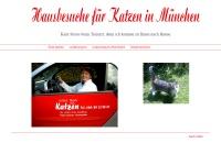 www.hausbesuche-fuer-katzen.de