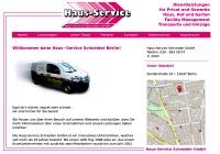 www.hausservice-schneider-berlin.de