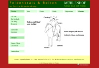 www.bewusst-leben-mit-pferden.de