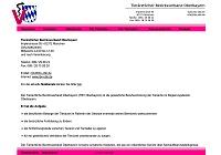 www.tbv-obb.de