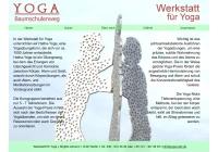 www.yoga-netz.de